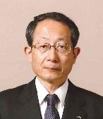 About JSME Kansai